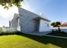 Define Magnificent Magnificent Sicilian House Is Like A Hanging Garden Pavilion