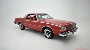 buick vehicles buick classics for sale classics on autotrader
