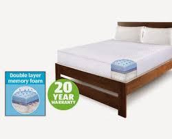 i got it at aldi i got a mattress at aldi review of huntington