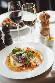 r ilait cuisine the guide to restaurants in stockholm thatsup