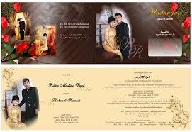 membuat undangan sendiri di rumah cara memulai usaha percetakan undangan pernikahan dengan modal kecil