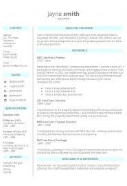 microsoft free resume template 130 cv templates free to in microsoft word format