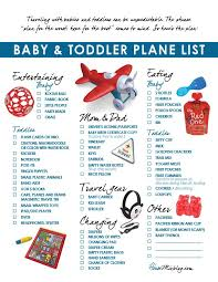 best 25 toddler airplane activities ideas on toddler