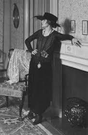 women u0027s fashion during wwi 1914 1920 bellatory