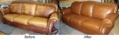 Leather Sofa Rip Repair Kit Idea Repair Leather And Residential Commercial Services 15