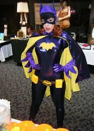 Halloween Costume Batgirl 30 Batman Batgirl Costumes Images Batgirl