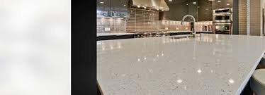granite countertop lights for under kitchen cabinets electric