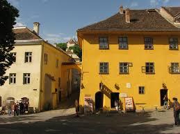 6 day tour southern transylvania székely land u0026 carpathians