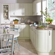 kitchen ideas uk 18 kitchen ideas that really help lingfield f c kitchens and