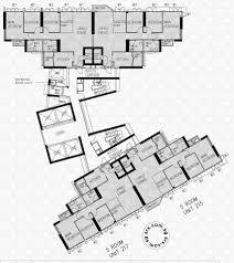 floor plans for bukit batok west avenue 6 hdb details srx property