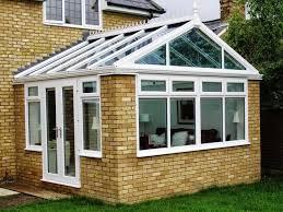 Home Design And Plans Free Download Les 2300 Meilleures Images Du Tableau House Design And Plan Ideas