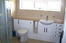how much does a new bathroom sink cost bathrooms bathroom fitting refurbishment new bath shower en