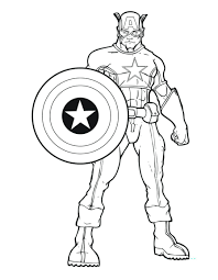 articles lego dc super heroes coloring pages tag dc