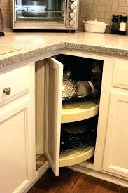 blind corner kitchen cabinet organizers blind corner kitchen cabinet storage deep cabinet storage solutions