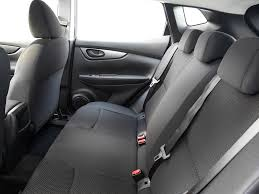 nissan qashqai leather seat covers interior nissan qashqai au spec u00272014 u2013pr