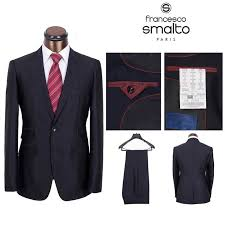 costume mariage homme armani 31 best costume homme images on giorgio
