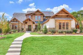 craftsman house for sale new home builders in edmond oklahoma