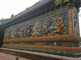 Chinatown Chicago Map by The Top 10 Things To Do Near Chicago Chinatown Tripadvisor