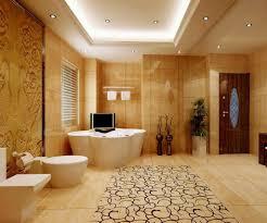 bathroom small bathroom remodel ideas ideas for a bathroom