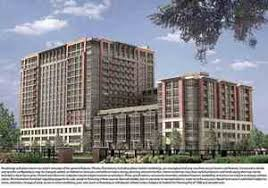 4 bedroom apartments in jersey city jersey city real estate streeteasy