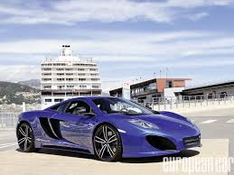 mansory mclaren mtm 2012 mclaren mp4 12c motivated mclaren photo u0026 image gallery