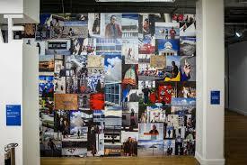 chambre syndicale de l habillement marseille marseille ville de mode le bleu est à la mode cette ée