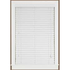 mainstays light filtering vertical blinds white walmart com ideas