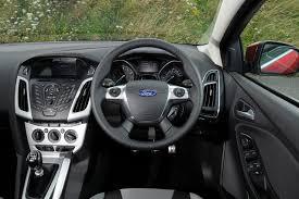 2014 Ford Focus Se Interior Focus S 2017 Ford Focus Steering Wheel Interior Photo Automotive
