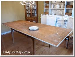 Make A Dining Room Table How To Enlarge A Dining Room Table For Extra Seating Dining Room