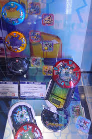tamer union bandai introduces newest digivice the appli drive