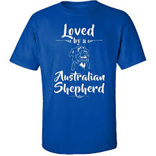 australian shepherd gifts high quality australian shepherd gifts promotion shop for high