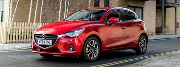 mazda cars list with pictures the 10 best safe small cars using euro ncap data carwow