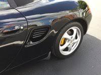 1999 porsche 911 reliability 1999 porsche 911 user reviews cargurus