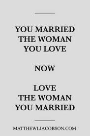 Marriage Sayings Undivided Attention Love Pinterest Uplifting Words