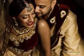 indian wedding photographer prices reema bhav indian wedding photography uk jermaine chandra