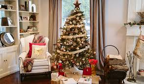 tips ideas for trees and gifts walmart