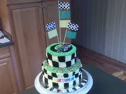 209 best nascar cakes cupcakes images on pinterest nascar cake