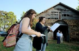 Arkansas Travel Plans images Arkansas architecture students make plans to redesign historic JPG