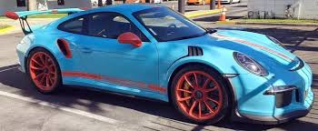 gulf porsche 911 unspoken gulf livery on porsche 911 gt3 rs pdk is freaking awesome