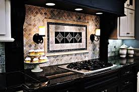 luxury glass kitchen backsplash tiles of glass kitchen backsplash
