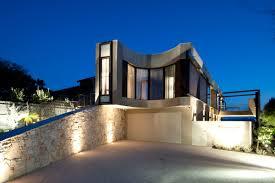 modern hill house in mount martha australia furniture pixewalls com