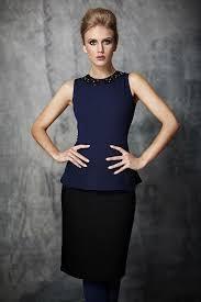 journey elbise journey bayan kıyafet modelleri yeni moda yeni modelleri