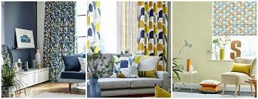 Scion Curtain Fabric Scion Noukku Fabric Collection Wallpaper Direct