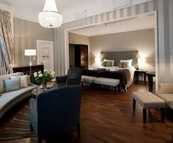 grand hotel oslo norway where you u0027ll stay amongst royalty the