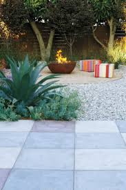 the 25 best back yard fire pit ideas on pinterest the brick