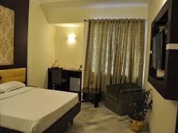 hotel plaza inn varanasi india booking com