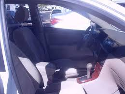 Car Upholstery Colorado Springs 2003 Toyota Corolla Le 4dr Sedan In Colorado Springs Co Circle