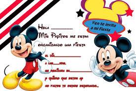 imagenes en hd para imprimir tarjetas de invitaciones a cumpleaños para imprimir para fondo de