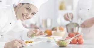 formation cuisine lyon formation cuisine lyon coin de la maison