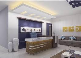 home interior ceiling design pop ceiling for home interior design pinteriores ceiling
